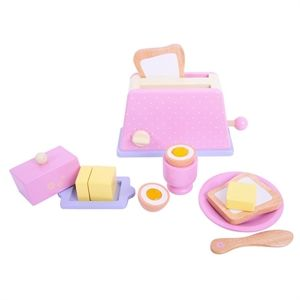 1000 images about cucina giocattolo c cooking toys for Accessori cucina giocattolo
