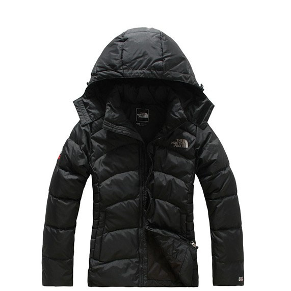 New Arrival Womens North Face Down Black Jacket For Sale     Womens North Face Down Jacket  is made of a highly wind-resistant fleece that reduces wind-chill and increases overall comfort of your body.This is Womens North Face Down Jacket unique characeristic.If you like the sense of keeping going,then our North Face Jackets can be your best choiceYou will be satisfied when you meet North Face Jackets Sale shop.   Features
