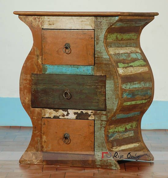 37 best images about reclaimed wood furniture on pinterest for Reclaimed wood suppliers