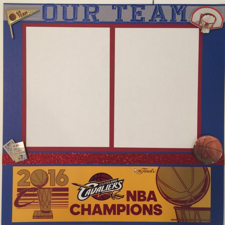 A personal favorite from my Etsy shop https://www.etsy.com/listing/476188352/cleveland-cavs-2016-nba-champions-12x12