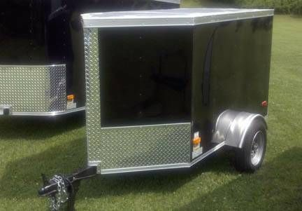 1000 ideas about cargo trailers on pinterest cargo for 13 floor trailer