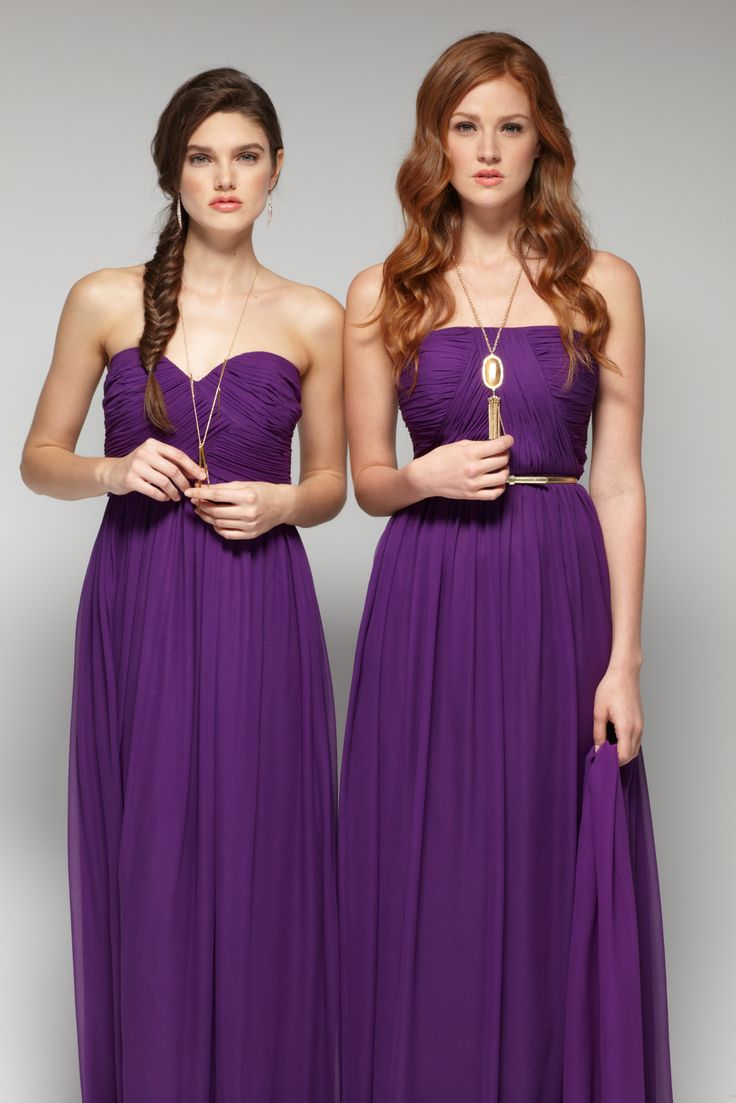 791 best ◈ Purple wedding | Violet wedding images on Pinterest ...