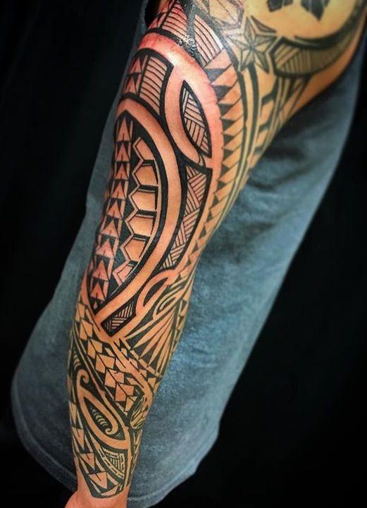 25 best ideas about maori tattoo designs on pinterest maori tattoos samoan tattoo and. Black Bedroom Furniture Sets. Home Design Ideas