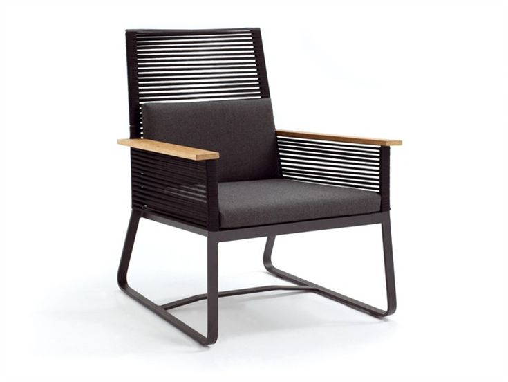 98 best images about outdoor: armchairs & lounge chairs on pinterest, Möbel
