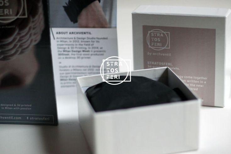 archventil_stratosferi_3d-printed_bracelets_rose_identity_packaging (14)