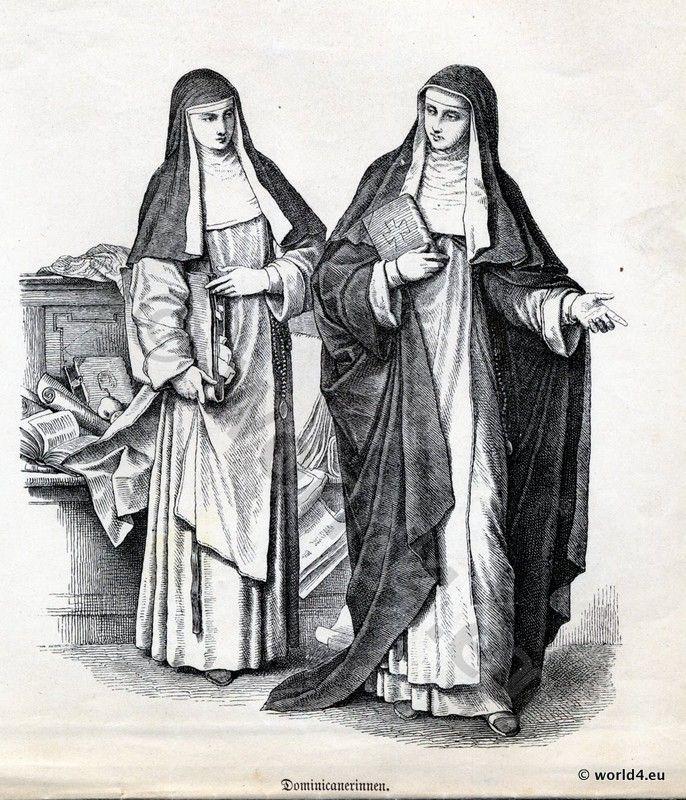 http://world4.eu/wp-content/uploads/2013/04/Monastic-clothing-Dominican-nuns.jpg