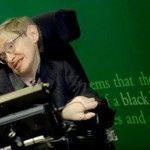 Стивен Хокинг о работе, науке и жизни, 11 цитат Когда Стивену Хокингу в возрасте 21 года был поставлен диагноз «боковой амиотрофический склероз», доктора заявили, что парню осталось жить не более двух с половиной лет