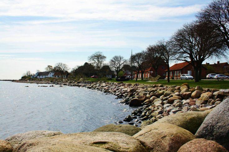 Skillinge, Sweden