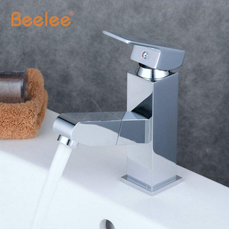 Best 25+ Contemporary bidet faucets ideas on Pinterest | Modern ...