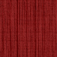 Curtain Texture Seamless 22 best background patterns (svg & jpg) images on pinterest