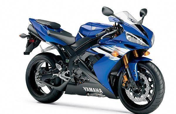 Bicycle Maintenance Yamaha Yzf R1 Best Motorbike Yamaha Yzf