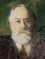 1905-1920. Szinyei Merse Pál.jpg (155×200)