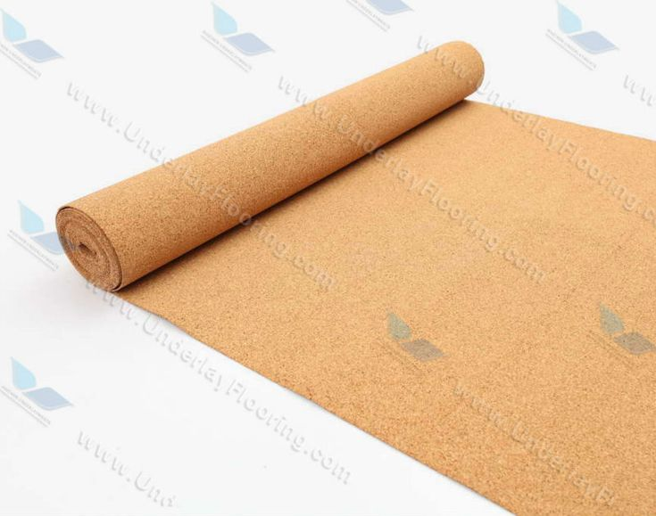 25 best ceiling soundproof systems images on pinterest for Laminate flooring cork