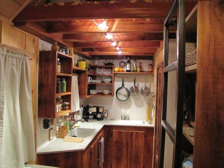 custom kitchen lighting home. tiny kitchen u003du003d wind river custom homes lighting home d