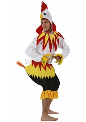 8 best images about diy rooster costume on pinterest the