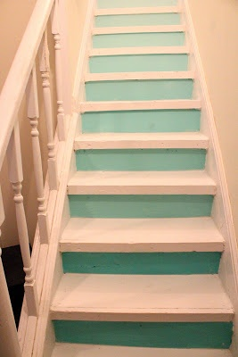 Best Ideas About Decor Staircases Pinterest How