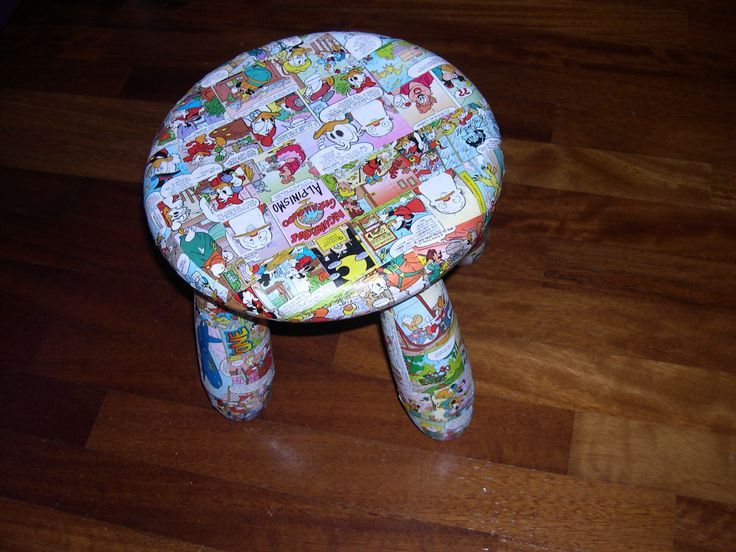 baby decoupage - Bing Images