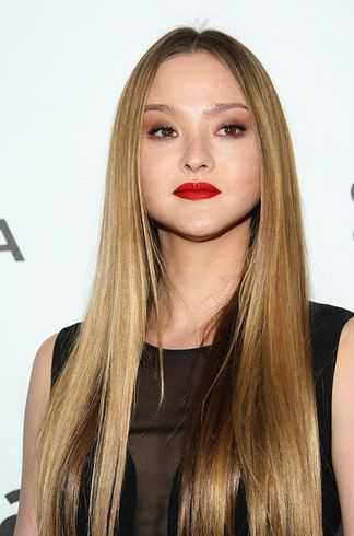 Devon Aoki | 17 Women Who Prove Having Asian Heritage Is Badass