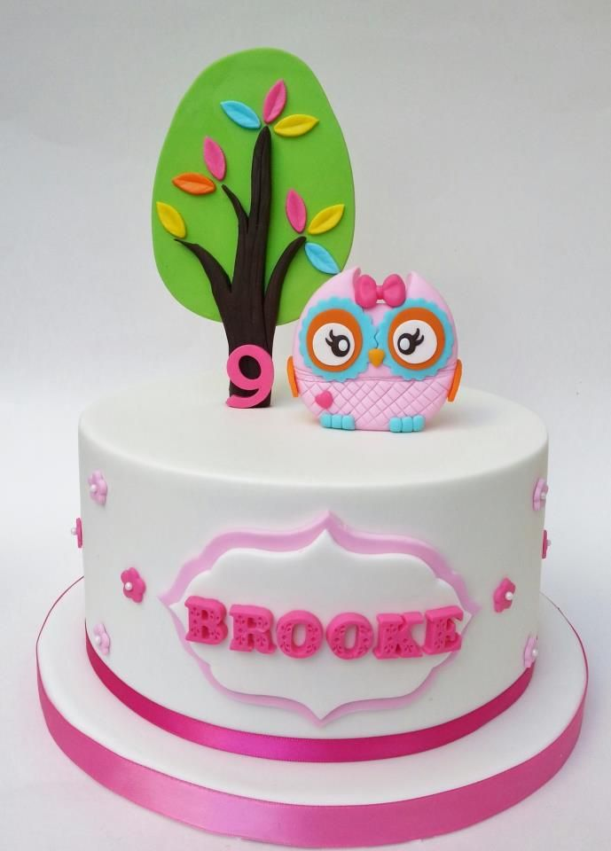 Eunice cake designs not only is this a cute cake design for Cute simple cakes