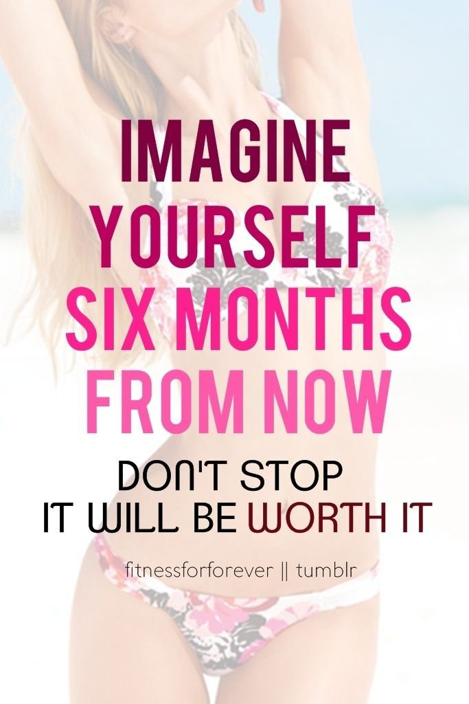 Weight Loss Motivations Find Awesome Fitness Motivation at http://www.fitbys.com #fitness #fitbys #fitypo #weightloss