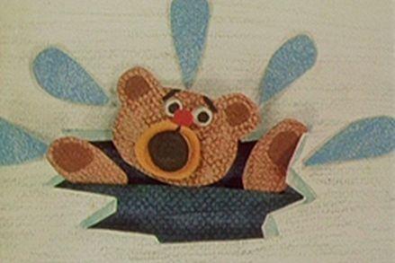 Pikku Kakkosen jäävaroitus (1986)