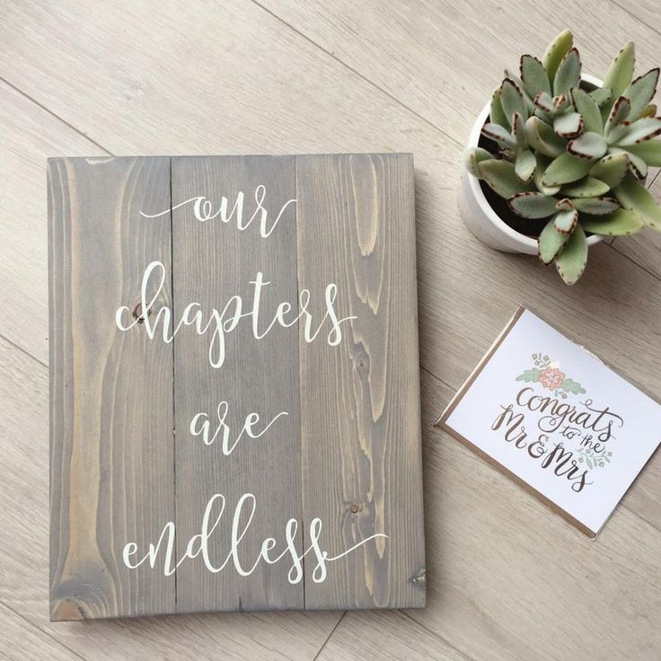 199 best minimalist home decor images on pinterest for Minimalist gifts for housewarming