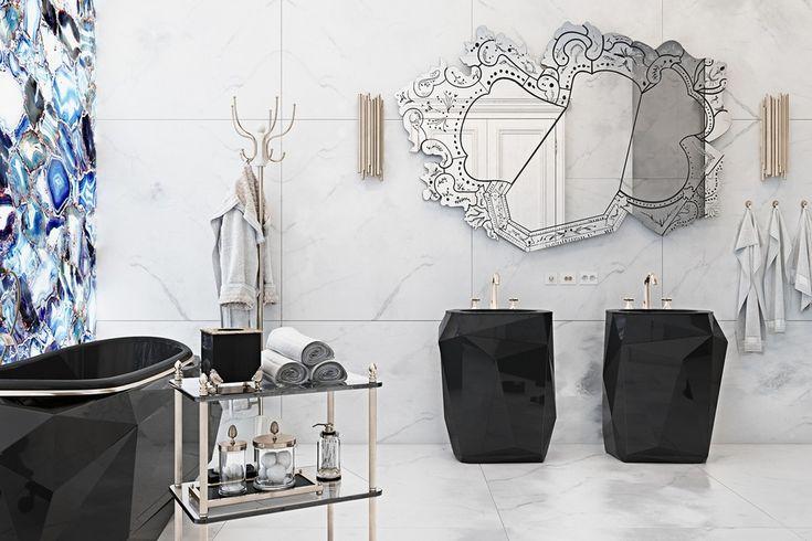 豪华室内设计灵感葡萄牙家具品牌11奢华内部设计灵感葡萄牙家具品牌11