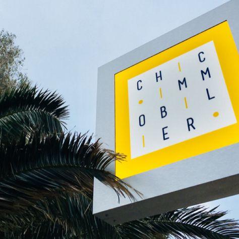 Chic Immobilier - votre nouvelle agence immobilière à Saint Cyprien - Des conseils avisés - Bon Chic - Bon Genre - Achats - Ventes - Locations - à Saint Cyprien #Port #Marina #Golf