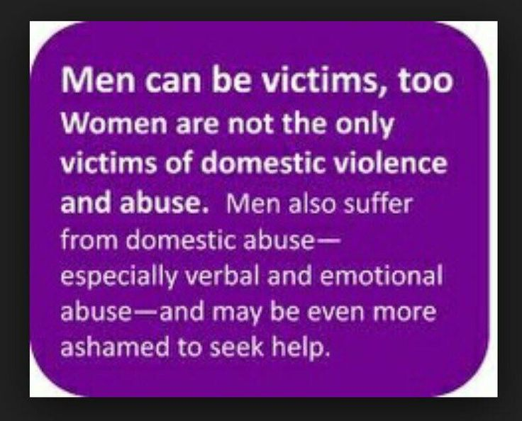 an analysis of the of the domestic violence and physical abuse Against women, to analyze the data on domestic violence against women in india   the act physical abuse is explained as any act or conduct.