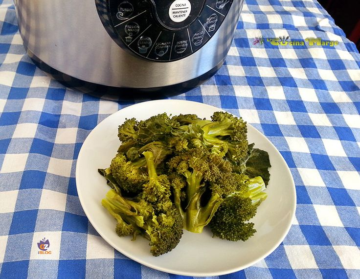 17 best pentola programmabile olla gm modello f images on for Cucinare broccoli