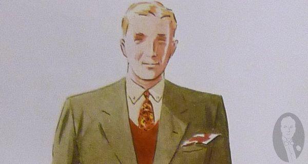 How to wear Green Suits & Jackets — Gentleman's Gazette