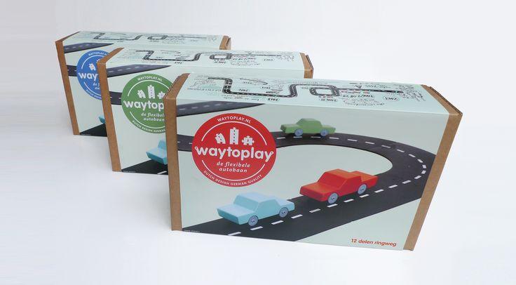 #waytoplay choose your favorite set