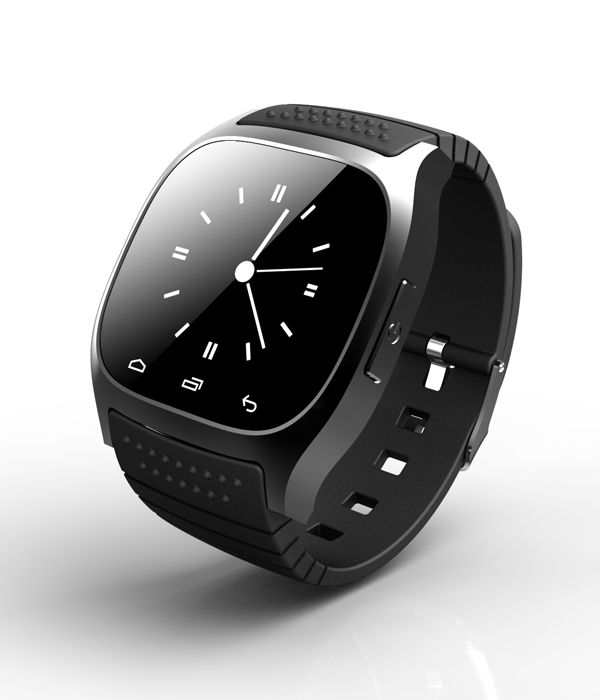 Cost-effective smartwatch PW305!!!A great companion for Android phones! https://wish.com/c/53cb6baf46188e635231062d