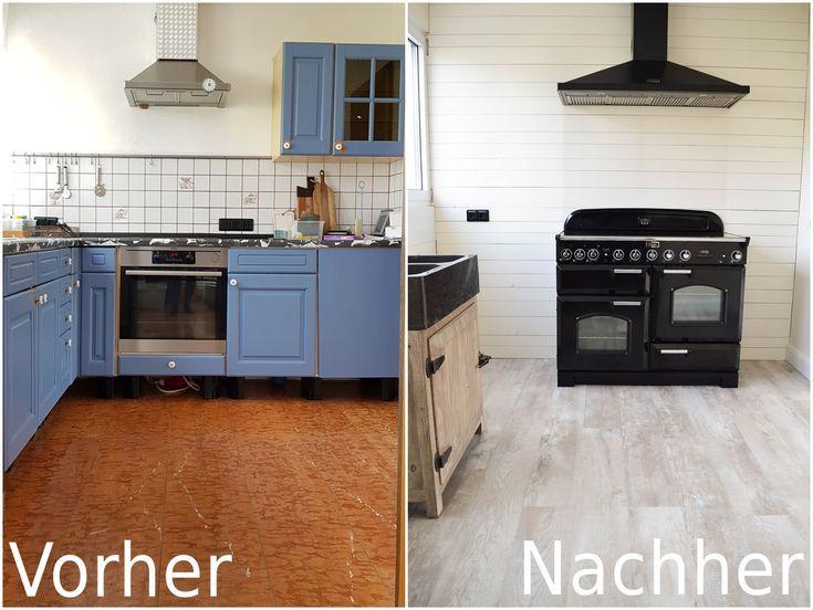Used Look Möbel Streichen ~ 75 best streichen mit kreidefarbe images by eclectic hamilton: deko