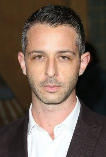 Jeremy Strong Picture