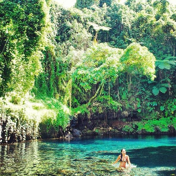Samoa Beaches: 52 Best Samoa Images On Pinterest