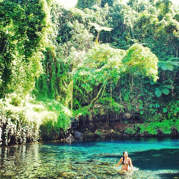 17 Best Images About Samoa On Pinterest