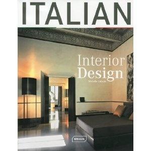 Italian Int