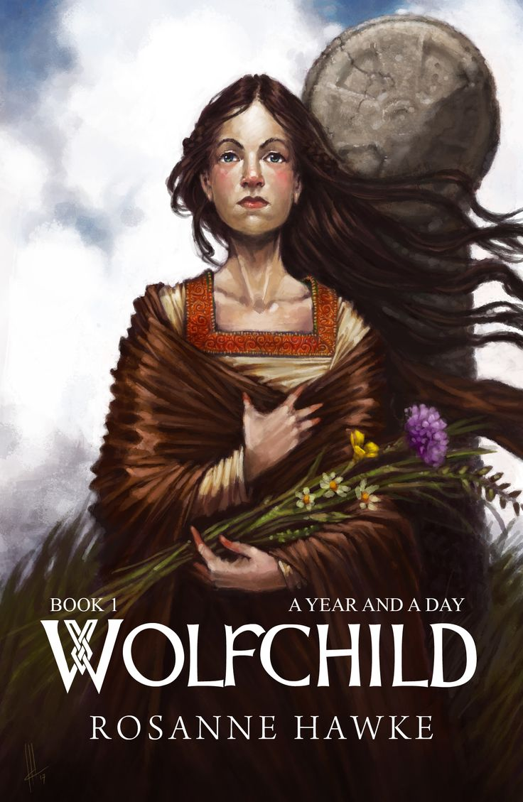 Historical fantasy based on a Cornish legend set on the lost land of Lyonnesse, 2nd edn.