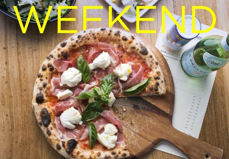 Best Pizza in Melbourne - Broadsheet