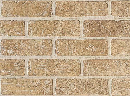 Dpi Brick Wall Panel Brookline At Menards Brick Wall