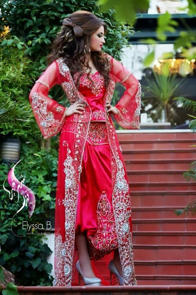 Jabador-rouge-sari-2014