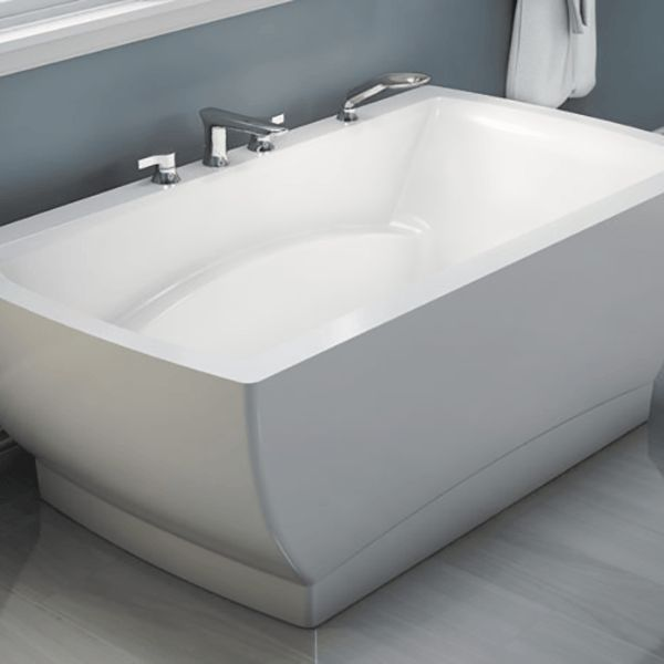 44 best In Love with Freestanding Tubs images on Pinterest | Room ...