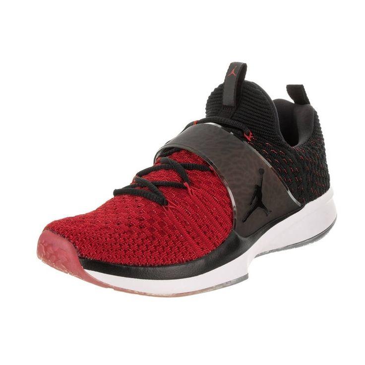Nike Jordan Men's Jordan Trainer 2 Flyknit Training Shoe