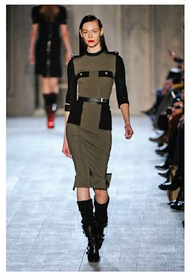 166 Best Army Surplus Chic Images On Pinterest Army