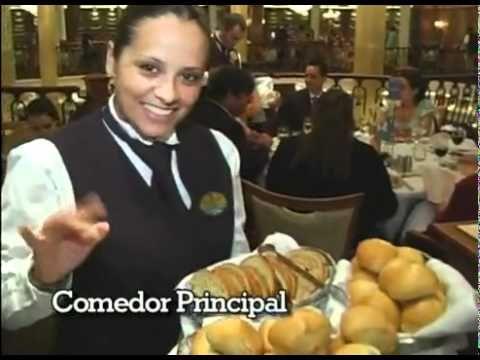 nice Royal Caribbean Cruceros en español Sin Visa Americana Colombia Panama Mexico