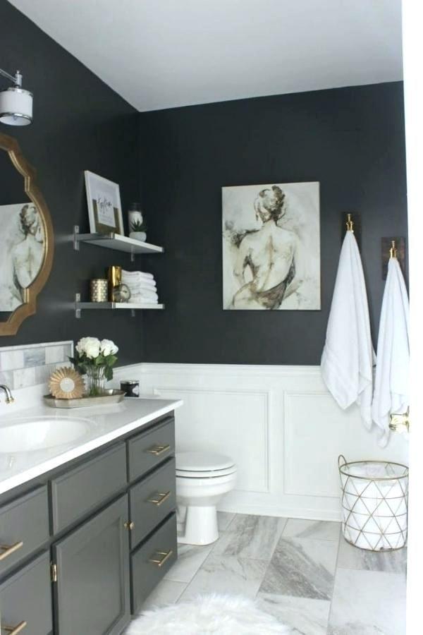 Marmor Badezimmer Set Zum Verkauf Ziel Grau Rose Gold Dekor Rosa Und Badezimmer Streichen Badezimmer Set Badezimmer Renovierungen
