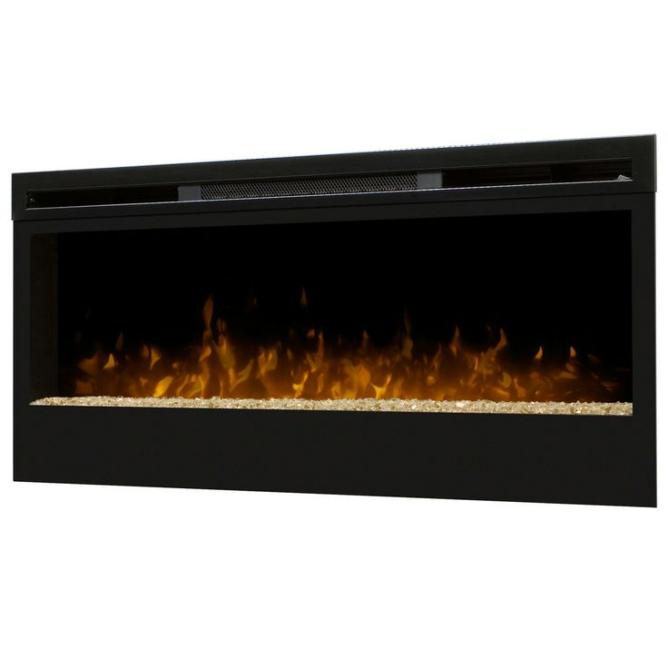 wall mount electric fireplace master bedroom fireplace rectangular