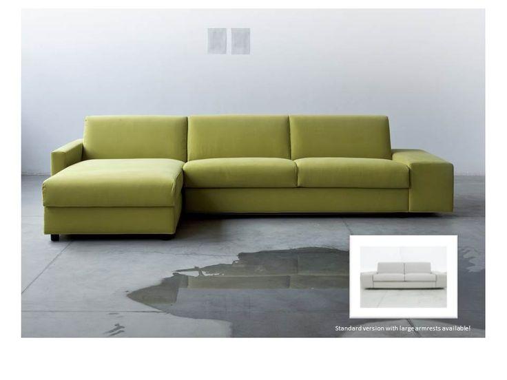 Chaise Lounge Sofa sofa L ch t li u da sofa k ch th c nh sofa gia nh sofa v n ph ng