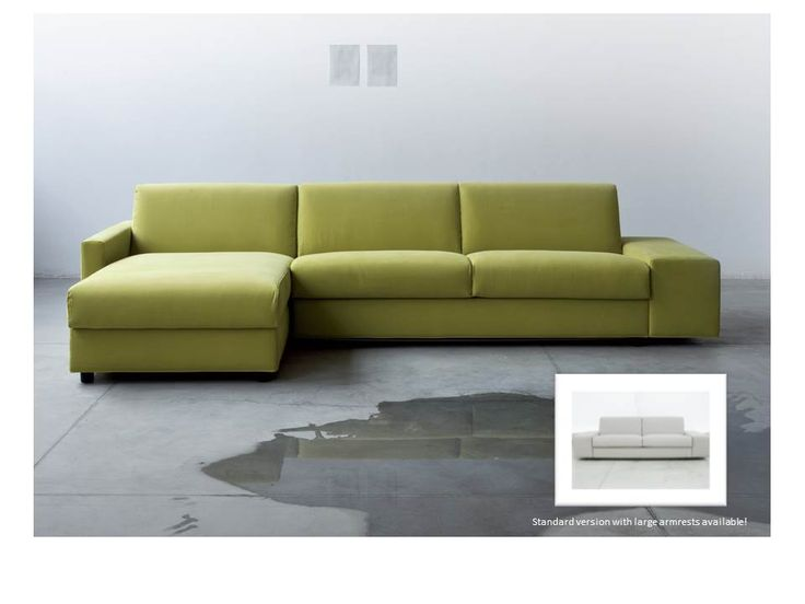 69 best images about modern sofa beds italian furniture